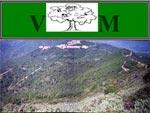 El Viso de Monte Mayor